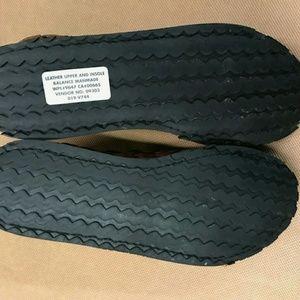 bd152f8dca6 Eddie Bauer Shoes - Eddie Bauer men s sandal